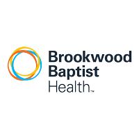Shelby Baptist Medical Center Logo
