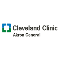 Cleveland Clinic - Akron General Logo