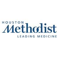 Houston Methodist Clear Lake Hospital Logo