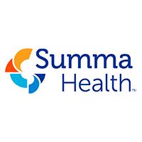 Summa Health System - Akron Campus Logo